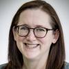Sandra Bohling, MD