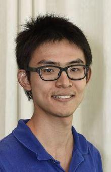 Bo Yuan, PhD, FACMG