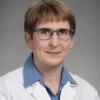 Maria Tretiakova, MD, PhD