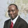 Olusegun Soge, PhD, MSc