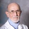 Norman S. Wolf, DVM, PhD