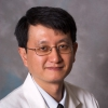Matthew M. Yeh, MD, PhD