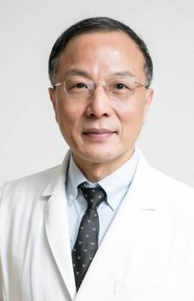 Jing Zhang, MD, PhD | Faculty | UW Medicine Pathology