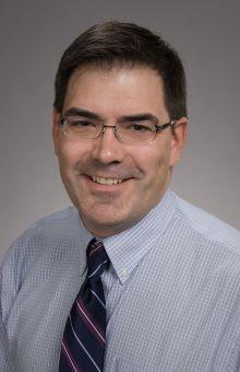 Stephen C. Schmechel, MD, PhD