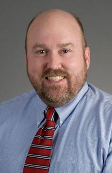 Thomas J. Montine, MD, PhD
