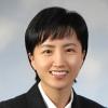 Eun Hyun Ahn, PhD