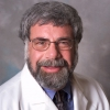 Charles E. Alpers, MD