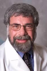 Charles E. Alpers