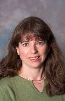 Karin E. Bornfeldt, PhD