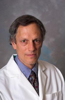 Daniel F. Bowen-Pope, PhD