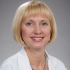 Gordana Juric-Sekhar, MD, PhD