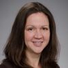 Lisa Koch, MD, PhD