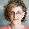 Teresa A. Brentnall, MD