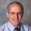Peter H. Byers, MD