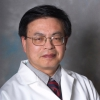 Long-Fu Xi, MD, PhD