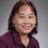 Eleanor Chen, MD, PhD