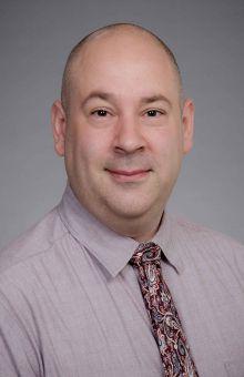 P.J. Cimino, MD, PhD