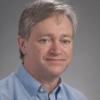 Ian Nicholas Crispe, MB BS PhD