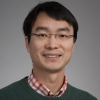 Xinxian Deng, PhD