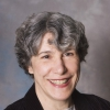 Christine M. Disteche, PhD