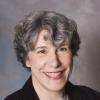 Christine M. Disteche, PhD