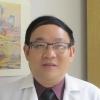 Zhao Ming (David) Dong, MD, PhD