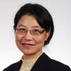 Min Fang, MD, PhD