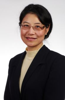Min Fang, MD, PhD