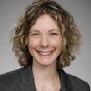 Kelly R. Stevens, PhD