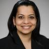 Deepti M. Reddi, MD
