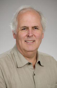 Paul E. Swanson, MD