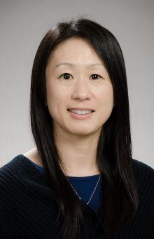 Akiko Tsuchida, BS