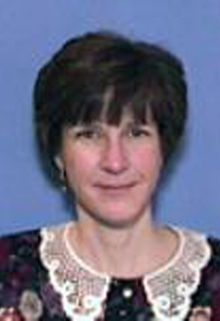 Laura S. Finn, MD