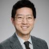 Oliver H. Chang, MD