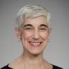 Corinne L. Fligner, MD
