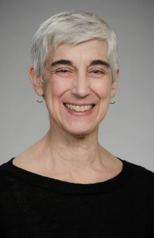 Corinne L. Fligner, MD