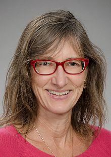 Rochelle L. Garcia, MD