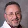 Evan George, MD