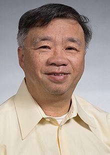 David F. Chhieng, MD, MBA, MSHI, MSEM, MA (HON)