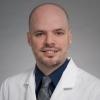 Luis Gonzalez-Cuyar, MD, FCAP