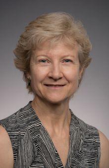 Verena S. Grieco, MD