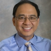 Haodong Xu, MD, PhD
