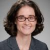 Caitlin S. Latimer, MD, PhD