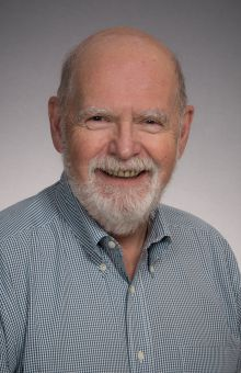 Joel E. Haas, MD