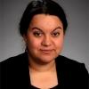 Mariya Sweetwyne, PhD