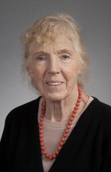 Ingegerd Hellstrom, MD, PhD