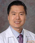 Eric C. Huang, MD, PhD