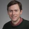 Alan J. Herr, PhD