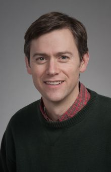 Alan J. Herr, PhD