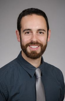 Nicholas P. Reder, MD, MPH